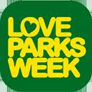 love Parks logo