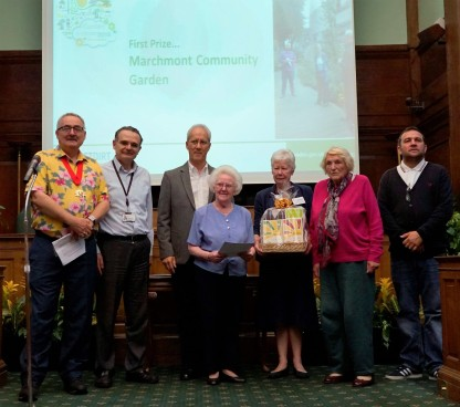 camden-in-bloom-2016-best-community-garden-first-prize-awarded-to-mcg