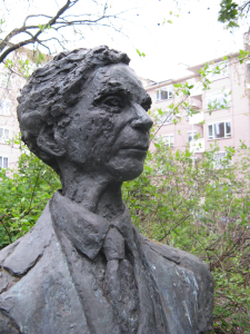 Bertrand Russell.fw