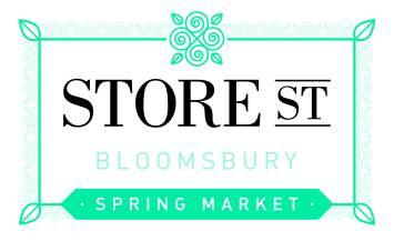 12006_ZE Store Street Spring Market Master Logo CMKY 300